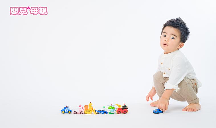 我是音樂家也是媽咪──「樂」經驗談 寶寶生活不能跟玩耍分開!