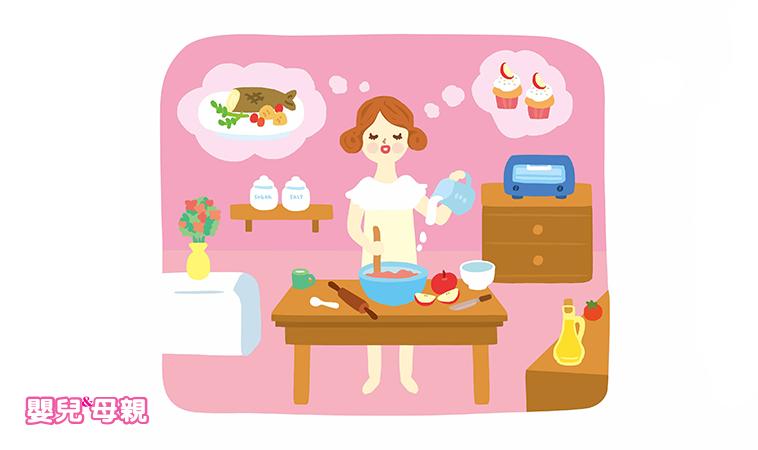 醫學博士傳授絕招!透過做料理,活化你的大腦