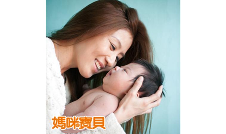 新手媽咪常見哺乳問題
