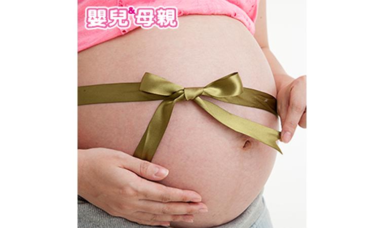 孕產諮詢站