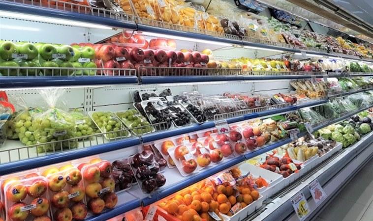 北農疫情燒蔬果?處理蔬果5步驟,一次消除病毒、農藥殘留