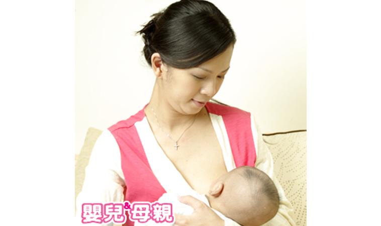 冬春交替 產後媽咪及寶寶不可不知的保健指南