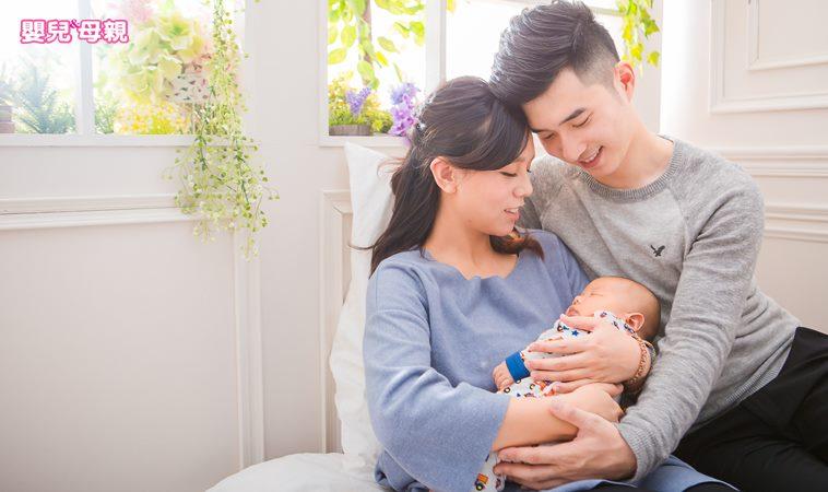 家長注意!育兒津貼、托育補助加碼,最快2021年中實施