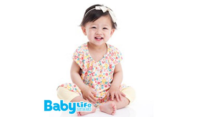 紫外線指數╳寶寶防曬裝備
