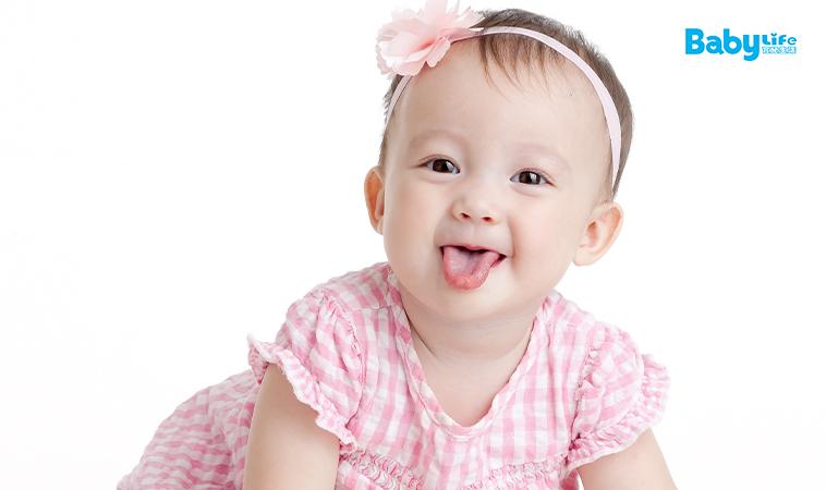寶寶易吐奶,原來是胃食道逆流?
