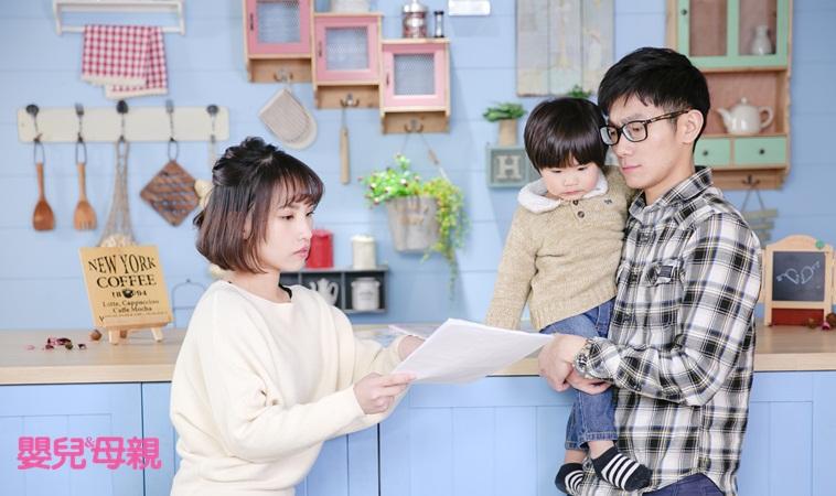 老師在講,爸媽要聽~幼兒園老師最常發現的幼兒3大問題!