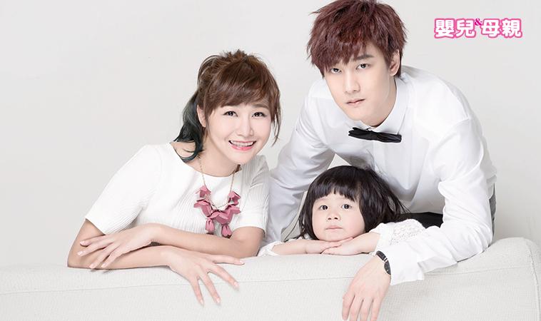 Nico & Kim & NiNi,那對夫妻:愛「妮」的宣言