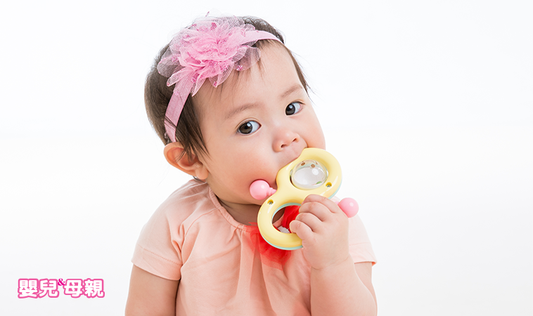 孕哺媽咪這些事不要做,向塑化劑SayNo!從寶寶成長三部曲做起