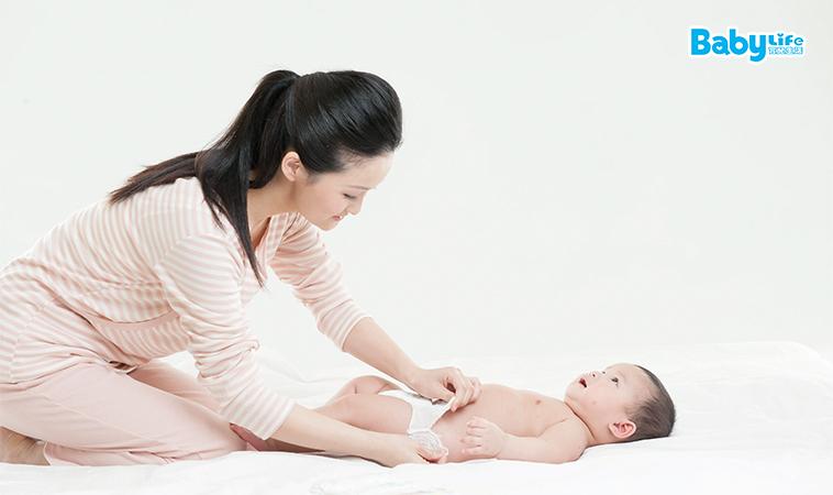 中西醫聯手守護孩子的健康