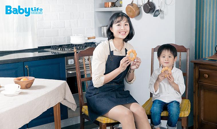 烹調工具和調味料來幫忙  日本人妻的縮時偷懶料理法!