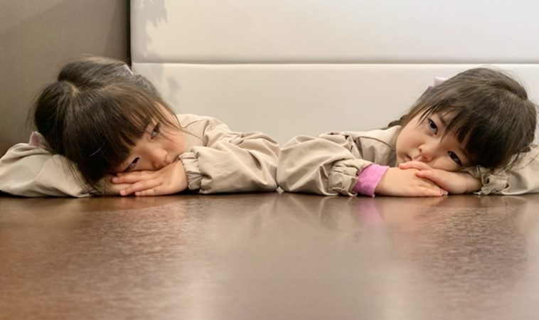 有一種崩潰,叫「孩子喊無聊」!其實孤獨更能激發創造力