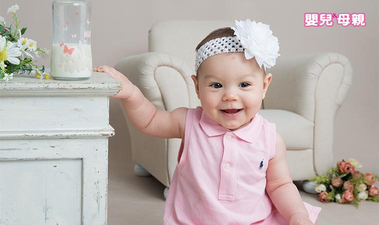 5大配方奶購買指南報你知 過敏兒寶寶如何選奶粉?