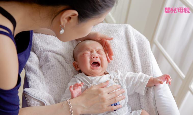 擔心嬰兒哭聲擾人,新手爸媽給鄰居的一封道歉信