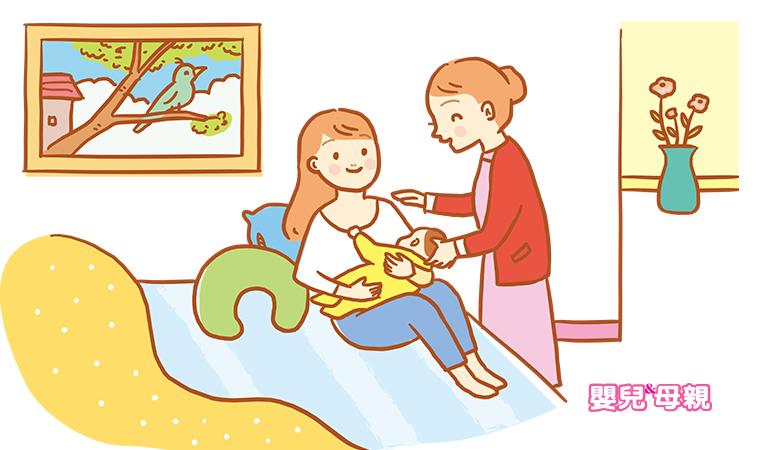 產後回診檢查6大重點!幫助恢復就看這一篇