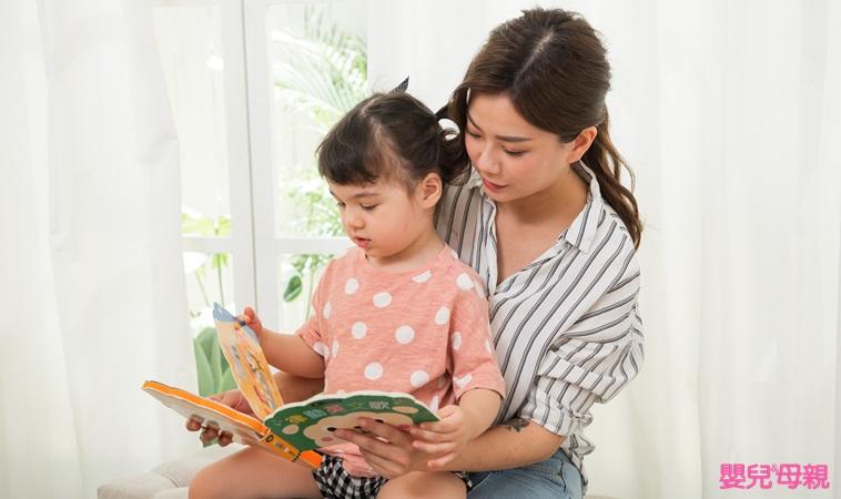 最棒的新年禮物!用5本經典童書帶孩子認識過年習俗
