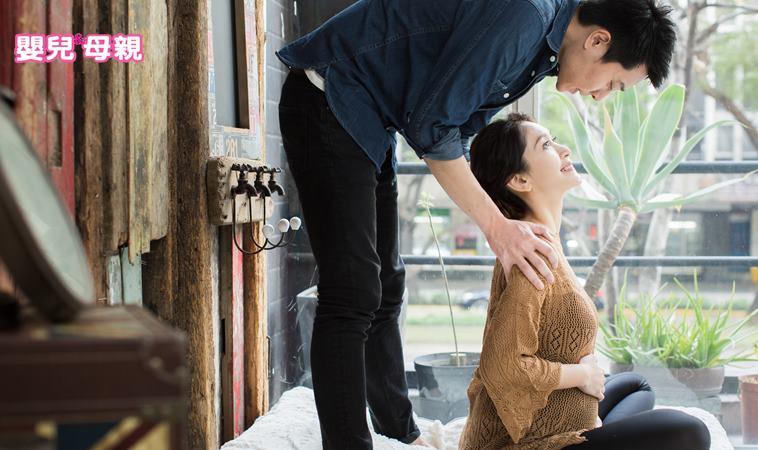 《被討厭的勇氣》作者:你愛的人不是物品,愛情從來就沒有勝利可言