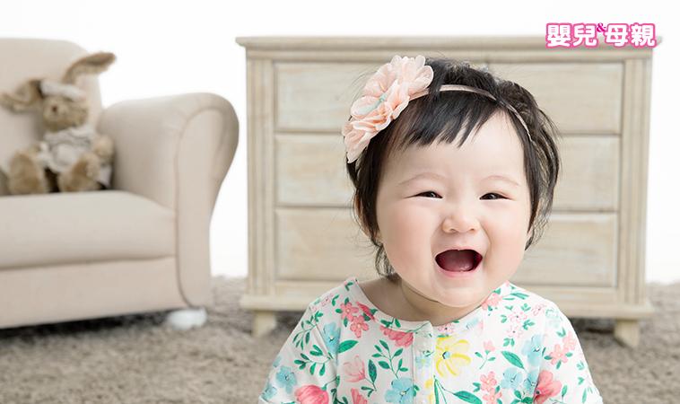 懷孕時服用制酸劑與兒童氣喘的關係