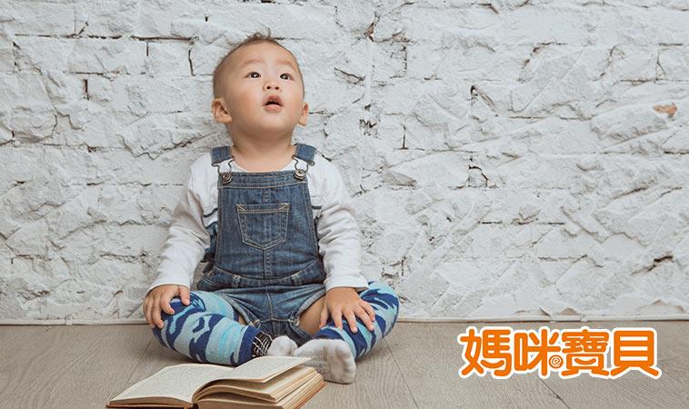 影響寶寶智力發展的關鍵