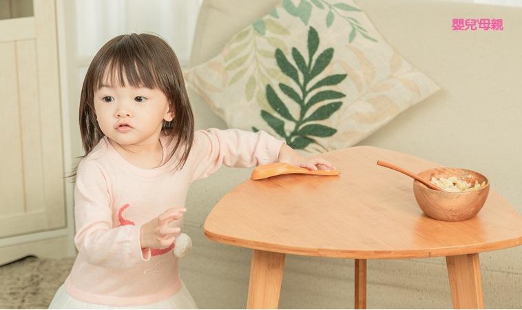 別以為孩子只是調皮!幼兒期出現「這些」行為,可能是過動的徵兆!