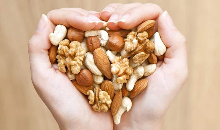 天冷好發「心血管疾病」!平常多吃「這個」護心