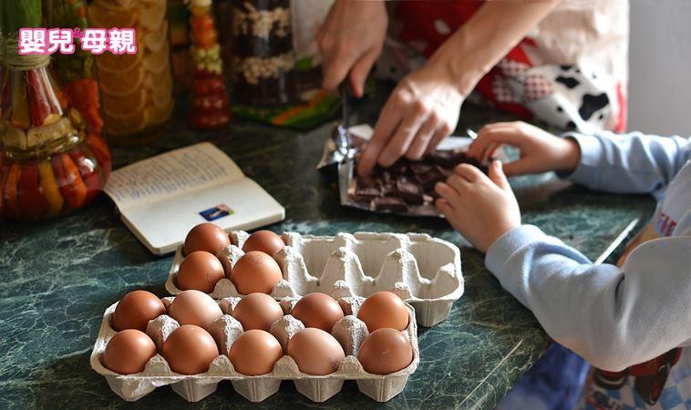貪快恐引發食物中毒!8個不能偷懶的煮飯步驟