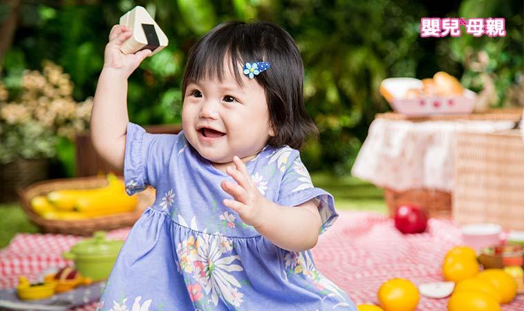 寶寶生病吃不好,可以打營養針嗎?
