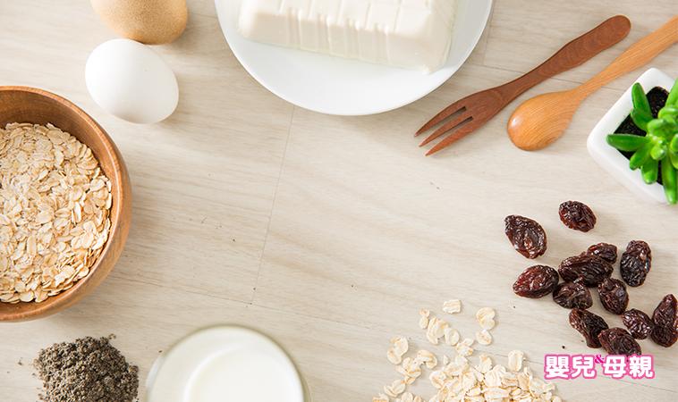 專家破解4大迷思!每天補鈣,為什麼還會缺鈣?