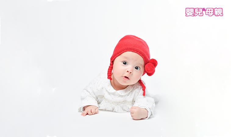 讓寶寶喝比自己周數大的母乳?