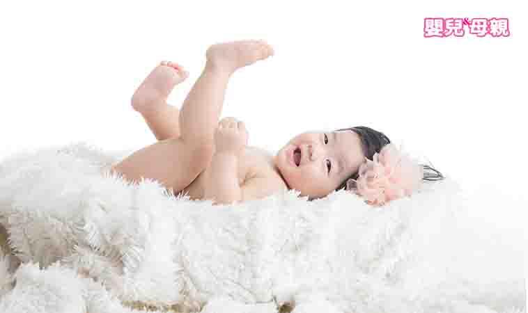 寶寶腸胃炎預防及照顧原則