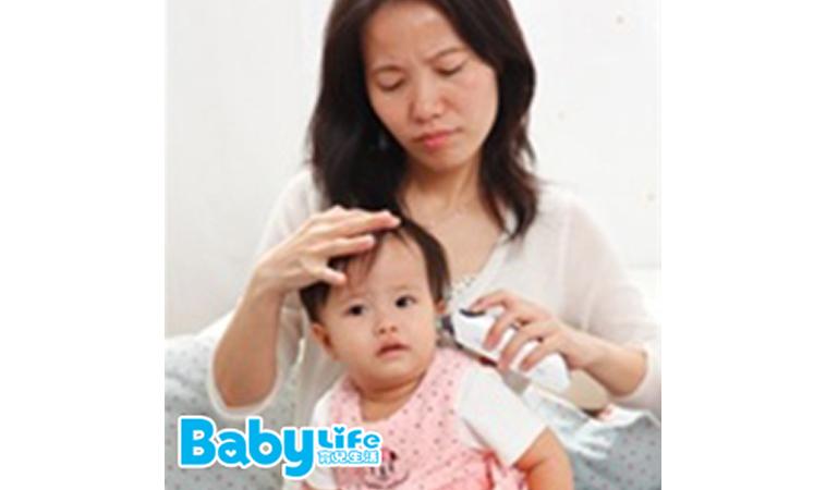 辨別寶寶哭聲-寶寶9種哭聲解碼