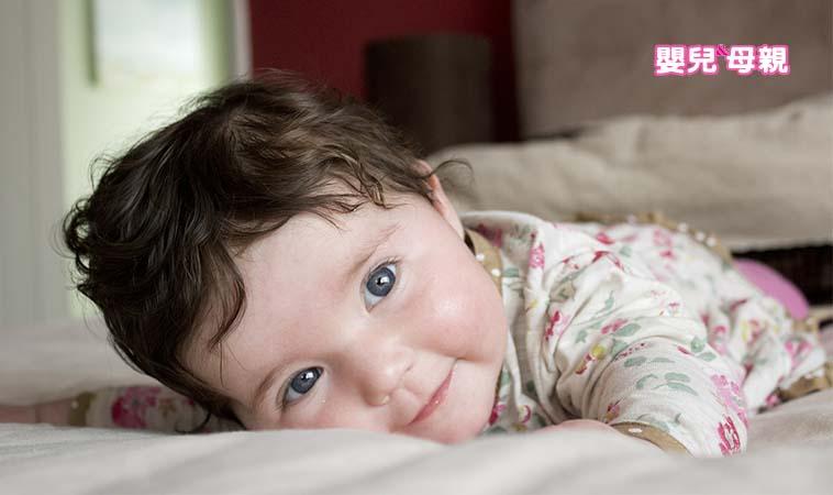 讓寶寶「聽」見愛 你家寶貝「篩」了沒? 聽力篩檢請把握出生3個月內黃金期