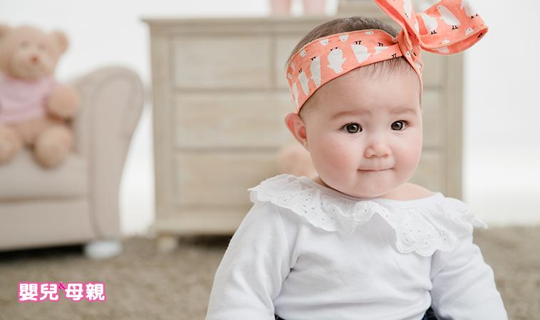 小兒科專家來解答,寶寶咳不停…是氣喘嗎?