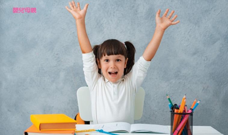 多四天寒假!109學年度第2學期,各級學校延至2/22(以後)開學