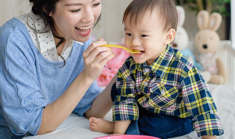 兒童餐具好可愛卻含三聚氰胺!