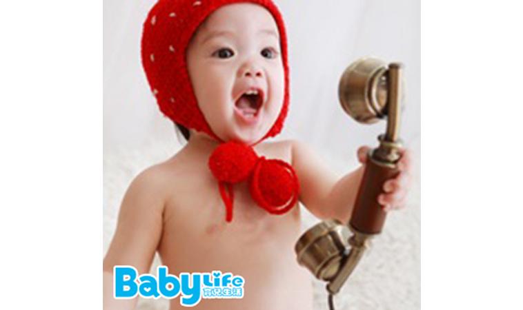 新生兒聽力篩檢,做了嗎?