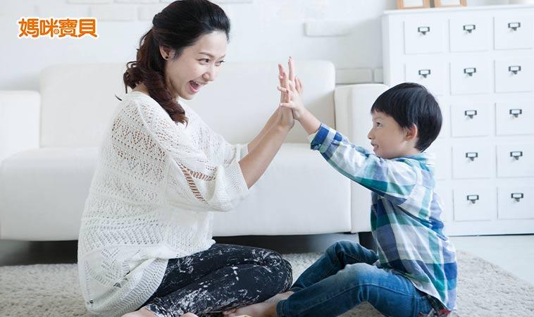 孩子的優勢才能在哪裡?