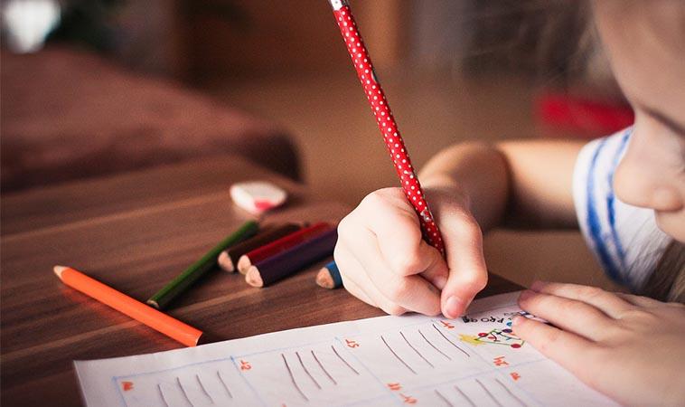 何時該讓孩子上幼兒園?高需求寶寶媽的真心話