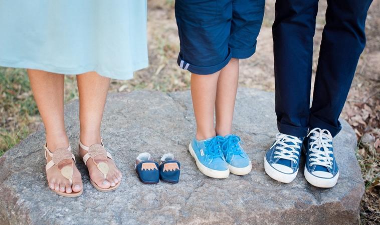 決定寶寶住處很重要!新手爸媽必看6大提示!