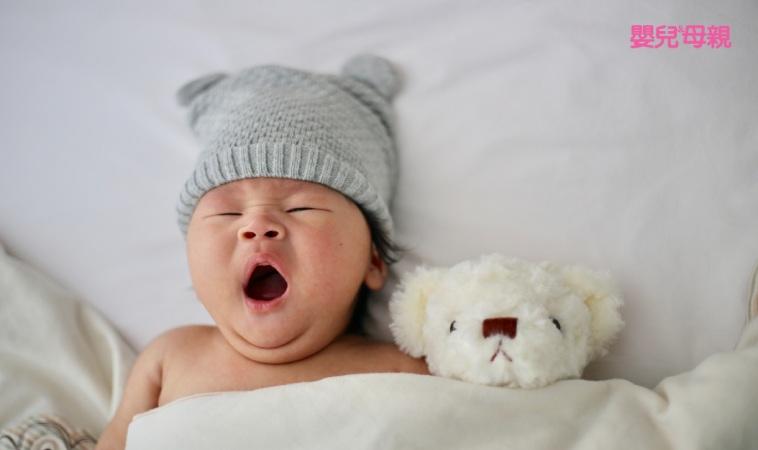 小孩睡覺磨牙怎麼辦?把握3個原因來改善