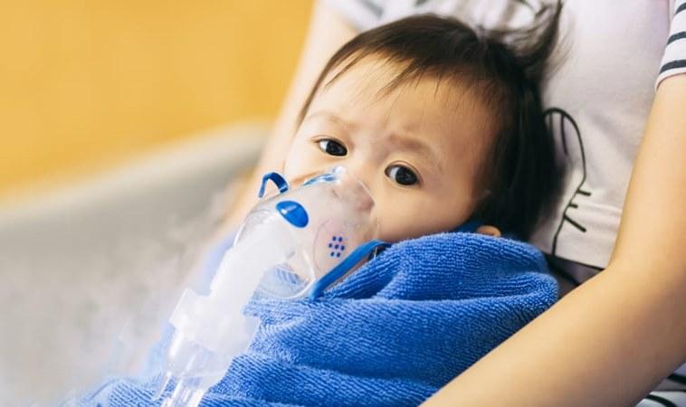 別再陷入肺炎的5大迷思,正確了解疾病才能戰勝它