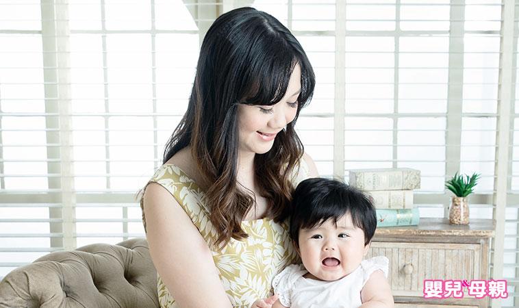 寶寶厭奶不可怕,醫師教你如何解決寶寶不喝奶