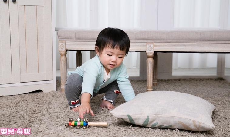 如何訓練孩子做家事?時機、步驟、方法一次搞懂