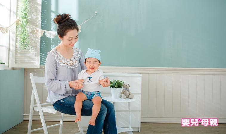 寶寶在家…安全嗎?父母必學!14個居家意外預防方法