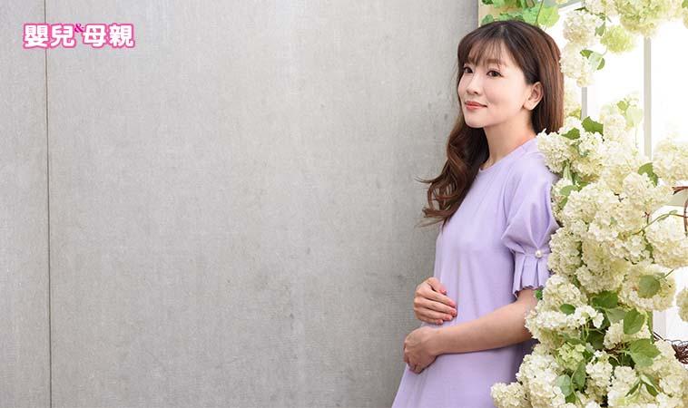 孕婦補充維生素D,可以避免寶寶太小