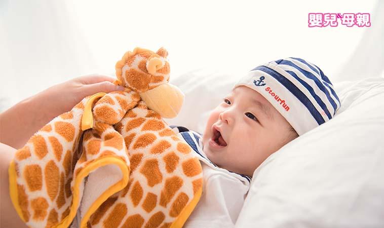 嬰兒患血管瘤的遺傳模式