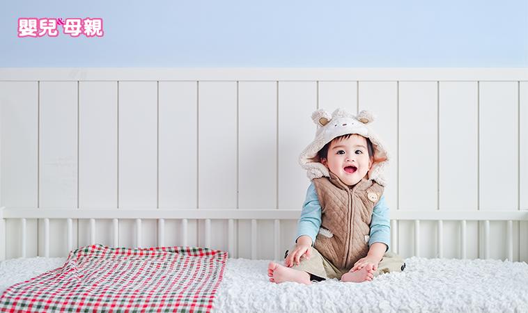 你家寶寶屬於哪一種氣質?因材施教.教養大解密