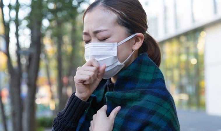 感染機率暴增!除了口罩再多做一件事防感染
