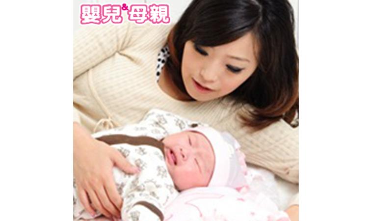 寶寶每夜驚醒哭鬧怎麼辦?