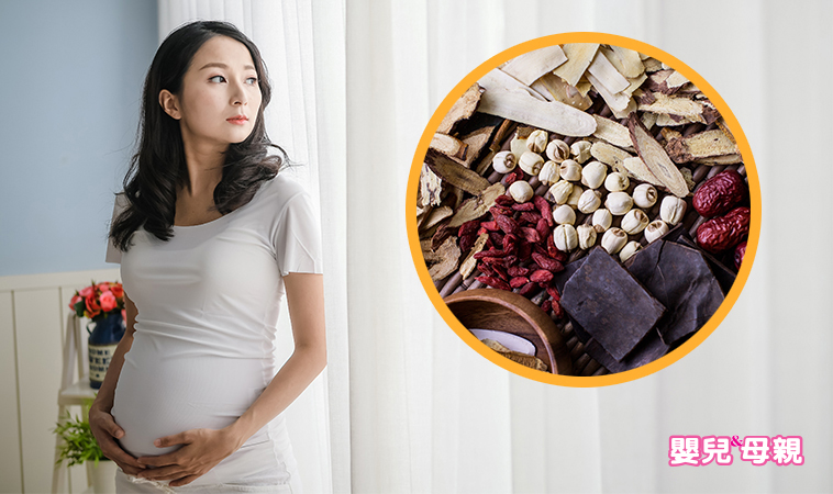 宮鬥劇狠招,劇中藥物真會導致不孕、流產?