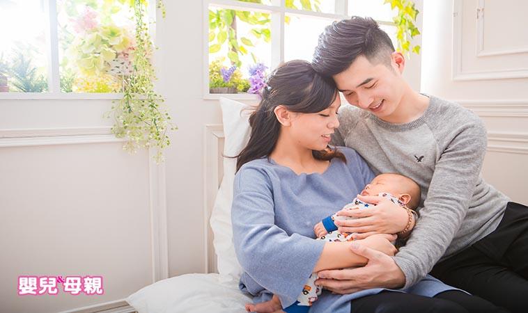 注意了,新婚育兒家庭有福了!9月起開始申請,租金補貼每月最高5千!